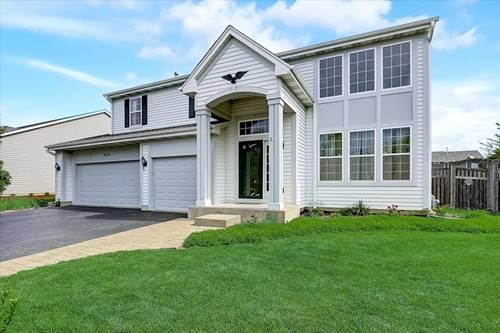 14539 Colonial, Plainfield, IL 60544