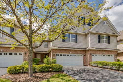 182 N Auburn Hills, Addison, IL 60101