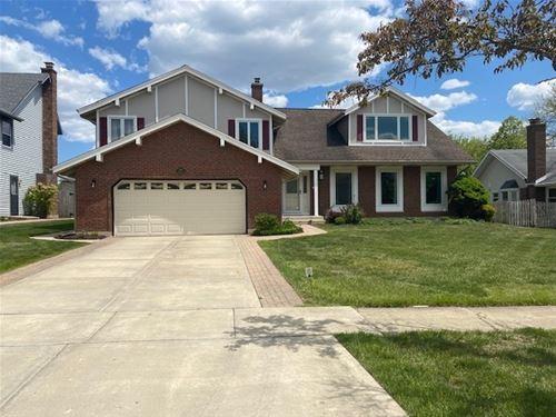 5185 Barcroft, Hoffman Estates, IL 60010