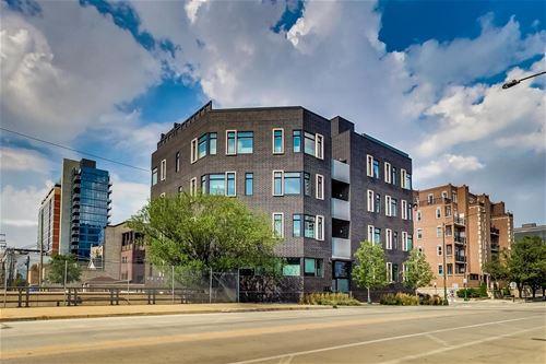 836 W Hubbard Unit 502, Chicago, IL 60642