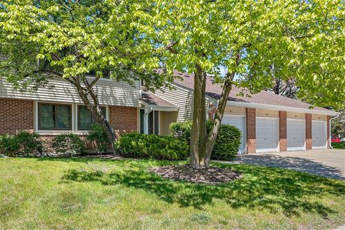 975 Pinetree Unit 975, Buffalo Grove, IL 60089