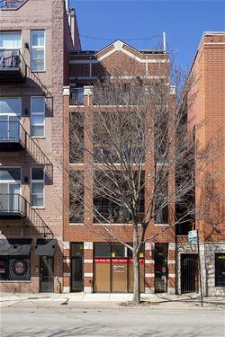 3228 N Sheffield Unit 3, Chicago, IL 60657