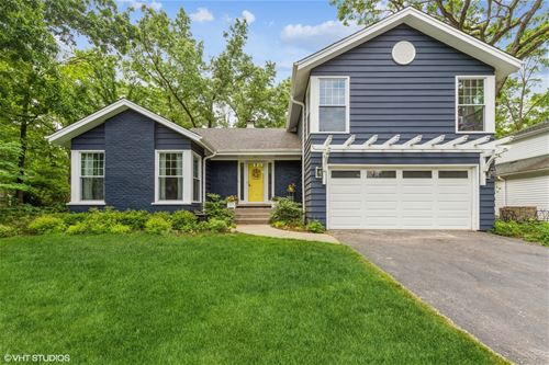 193 Marion, Lake Forest, IL 60045