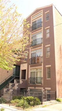 413 N Noble Unit G, Chicago, IL 60622