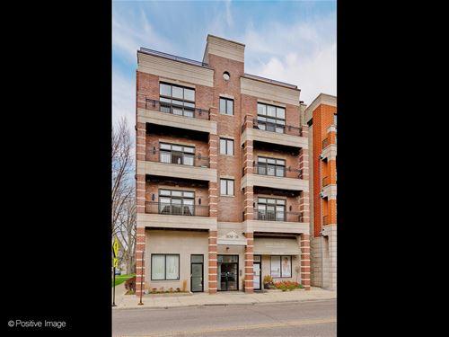 1836 W Foster Unit 3W, Chicago, IL 60640