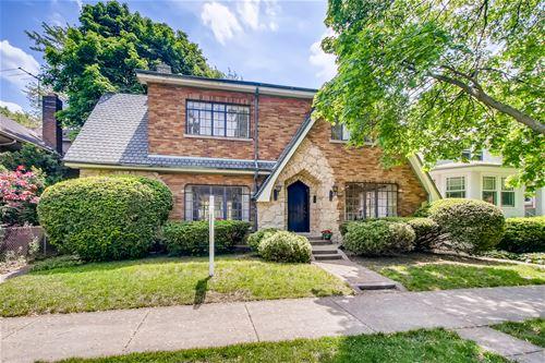2453 W Morse, Chicago, IL 60645