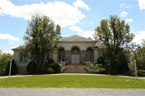 1844 Cornell, Flossmoor, IL 60422