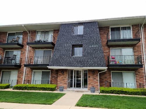 11012 S Keating Unit 3C, Oak Lawn, IL 60453