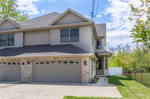 72 S Westmore Unit 0, Lombard, IL 60148