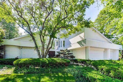 1320 Eskin, Northbrook, IL 60062