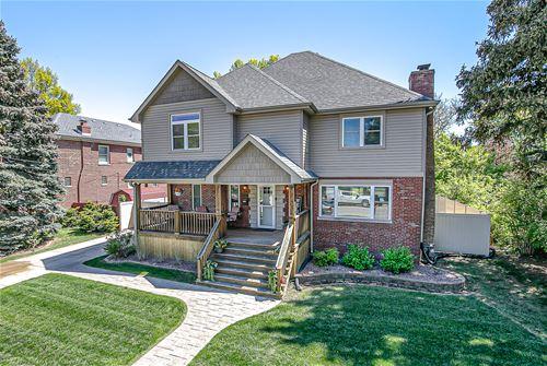 4705 W 98th, Oak Lawn, IL 60453
