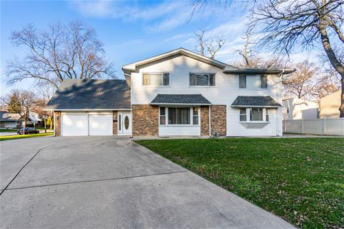 2190 Vermont, Rolling Meadows, IL 60008