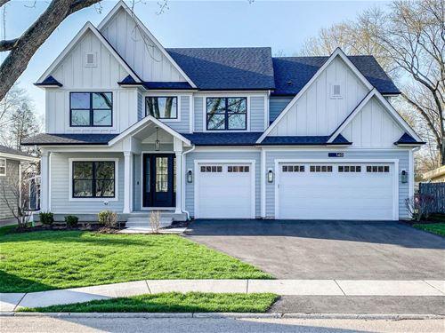 26205 Stewart Ridge, Plainfield, IL 60585