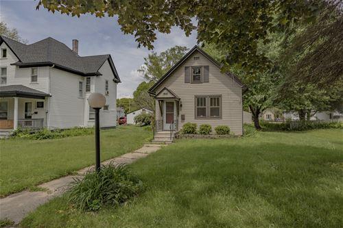 1510 Jackson, Rockford, IL 61107