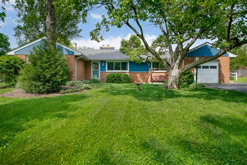 4920 Chase, Downers Grove, IL 60515