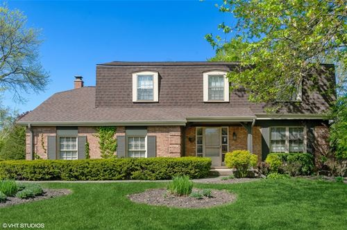 1361 Wessling, Northbrook, IL 60062