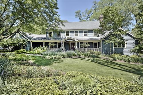 52 Bluff, Trout Valley, IL 60013