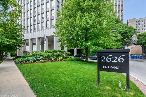 2626 N Lakeview Unit 1801, Chicago, IL 60614