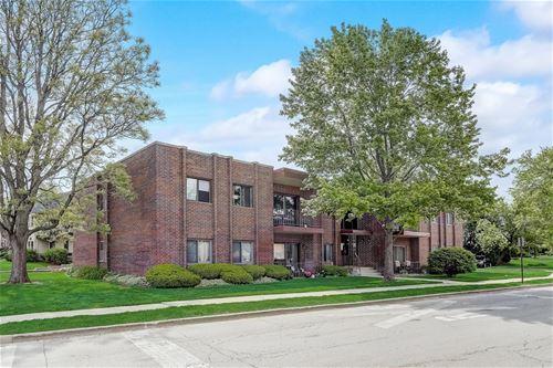 105 Arlington Unit 102, Elmhurst, IL 60126