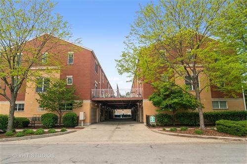 1193 S Grove Unit 10, Oak Park, IL 60304