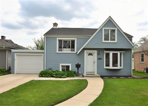 235 W Hickory, Lombard, IL 60148