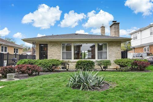 1222 Homestead, La Grange Park, IL 60526
