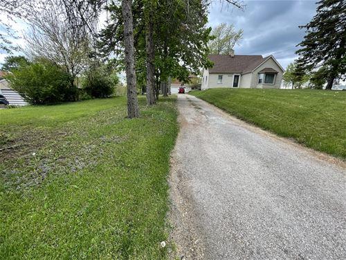 1000 S Finley, Lombard, IL 60148