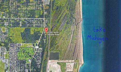 37301 N Ganster, Beach Park, IL 60087