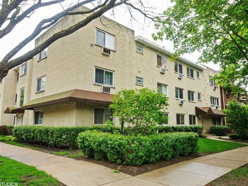 5425 N Paulina Unit 1N, Chicago, IL 60640