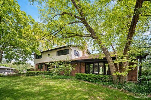 2N471 Woodcrest, West Chicago, IL 60185