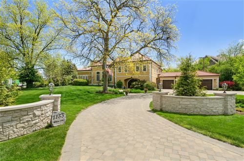 1155 Willow, Northbrook, IL 60062
