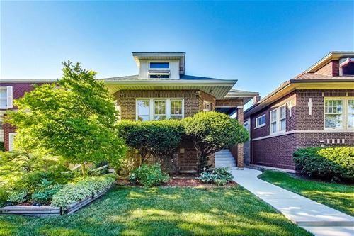 2434 W Morse, Chicago, IL 60645