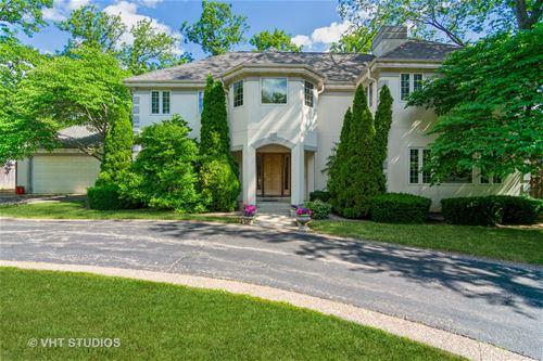 425 Briarwood, Highland Park, IL 60035