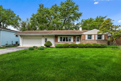 6304 Saratoga, Downers Grove, IL 60516