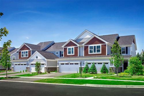 4198 Calder Lot #3301, Aurora, IL 60504