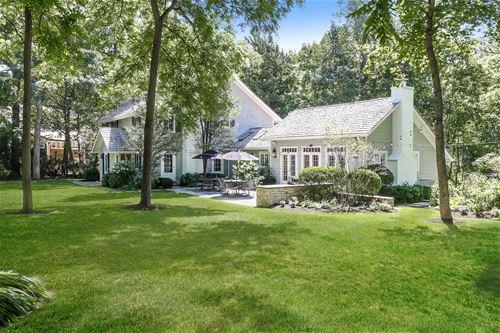 430 Washington, Lake Forest, IL 60045