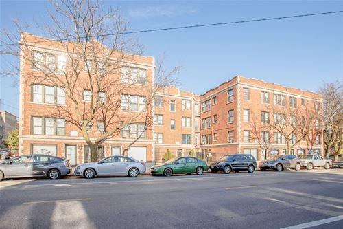 6944 N Ashland, Chicago, IL 60626