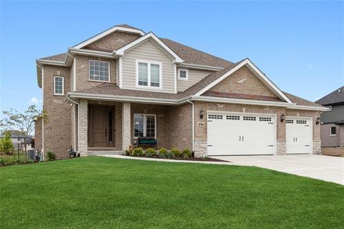 8500 Dungarvan, Frankfort, IL 60423