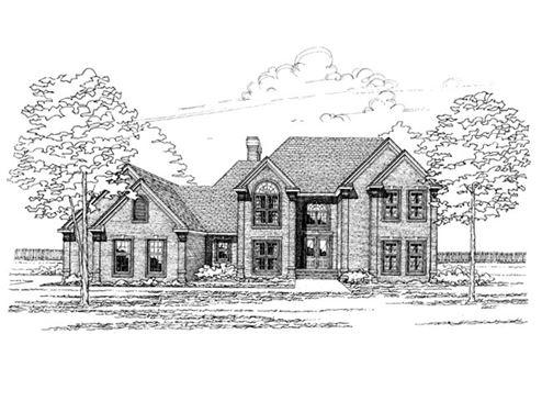 3216 Potter, Glenview, IL 60026