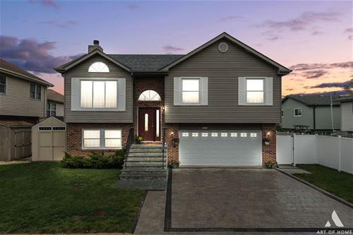 9308 Hunter, Orland Hills, IL 60487
