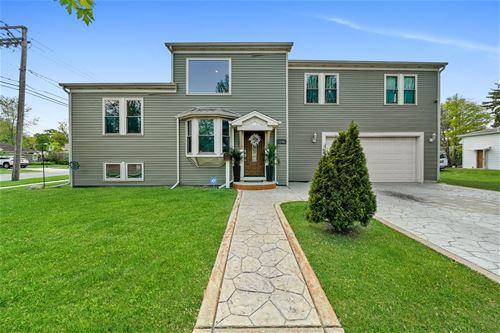 3146 Morton, Brookfield, IL 60513