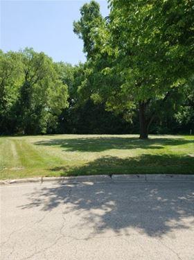 2505 Dunham Woods, St. Charles, IL 60174