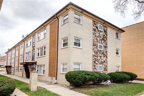 4928 N Lester Unit 2B, Chicago, IL 60630