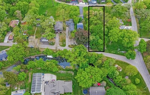 Lot 1 Root, Cary, IL 60013