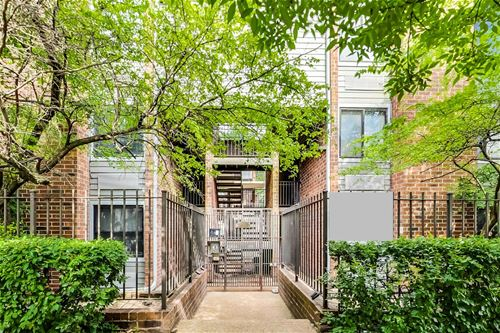 2225 N Halsted Unit 11, Chicago, IL 60614