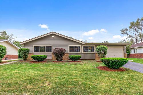 245 Washington, Hoffman Estates, IL 60169