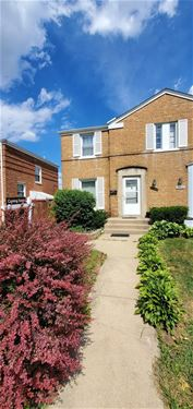 1715 Broadway, Melrose Park, IL 60160