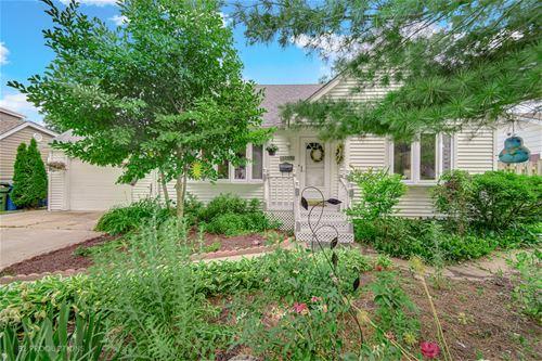 4935 W 91st, Oak Lawn, IL 60453