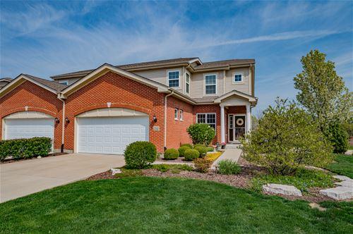 2532 Cedar Hill, Woodridge, IL 60517