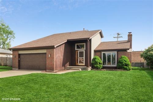 3 N Prairie, Addison, IL 60101